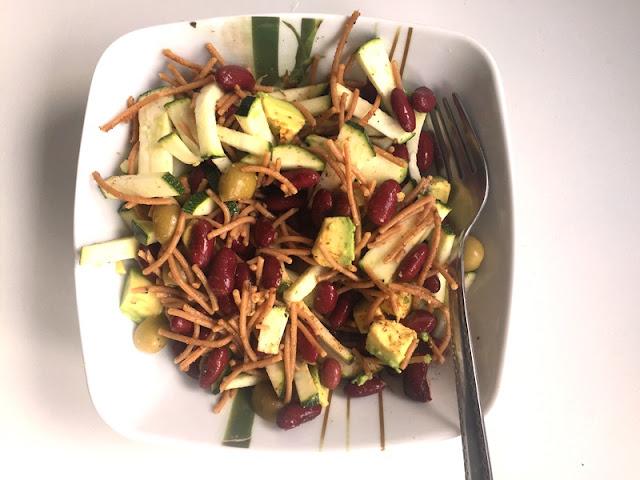 bezglutenowe, obiad, jedzenie do pracy, łatwe przepisy, wegetariańskie, wegańskie, zdrowe jedzenie, dieta modelek