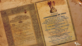 indian-constitution-hope