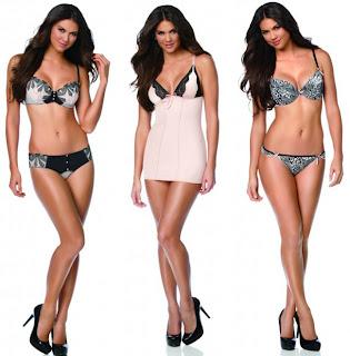 90a74a00f5a Whole Kardashian  Valentine reward  Kim and sisters to present ...