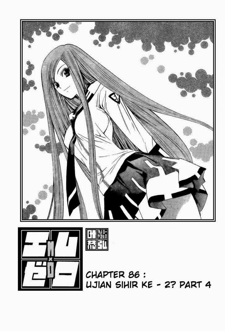 Komik mx0 086 - chapter 86 87 Indonesia mx0 086 - chapter 86 Terbaru 1 Baca Manga Komik Indonesia 
