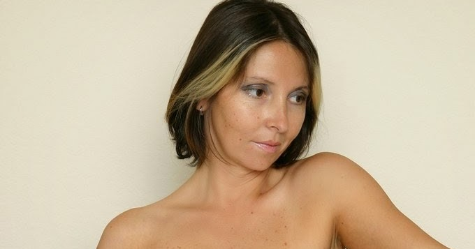 Mature Small Tits Pictures, Mature Porn Pics -