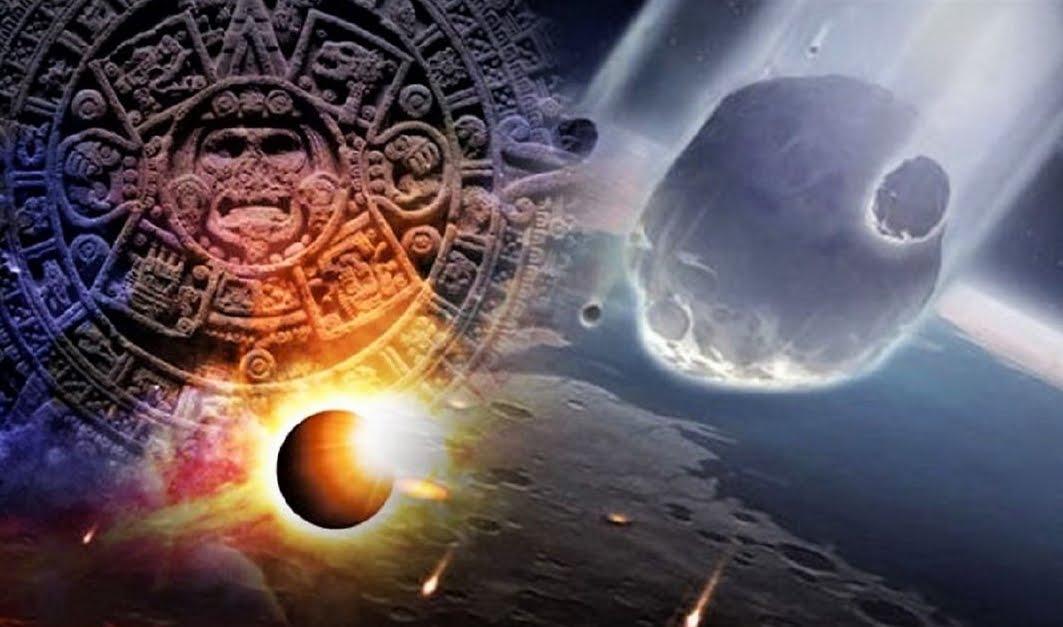 Zona Oscura della Galassia: il motivo dell'aumento dei meteoriti (Video)