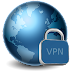 Information Security Series - Tunnel Bear VPN