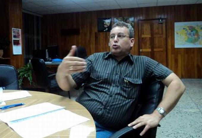 Se dispara en Cuba la producción de guayabas