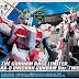 Mega Size 1/48 RX-0 Unicorn Gundam Ver. TWC - Release Info