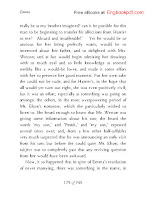 Download EMMA PDF JANE AUSTEN