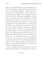 Jane austen pdf english emma