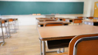 Schools in Pakistan to remain close till April 11 due to covid