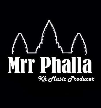 Mrr PHALLA Remix Vol 07 | Song Remix 2016