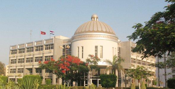 أسعار كليات جامعة 6 أكتوبر