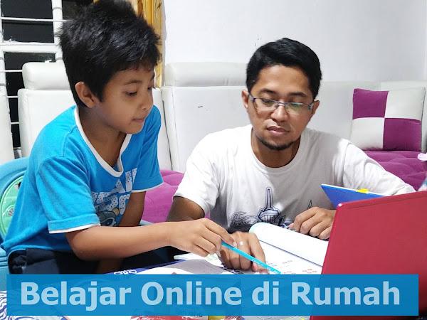 Poetra Comp: Tempat Service Laptop Terbaik di Surabaya