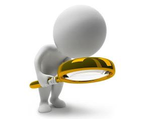 Trucos y Atajos ocultos Buscador de Google. Buscar en el Título, Buscar en las URLs, Buscar en los Textos, Buscar en los Anchor Text, Bromas, Juegos y Más