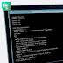PESTO - PE (files) Statistical Tool
