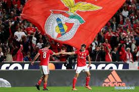 Benfica vs Rio Ave Preview and Prediction 2021