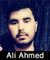 http://www.humaliwalayazadar.com/2017/01/ali-ahmed-nohay-2012-to-2018.html