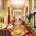 Melhores hotéis em Washington