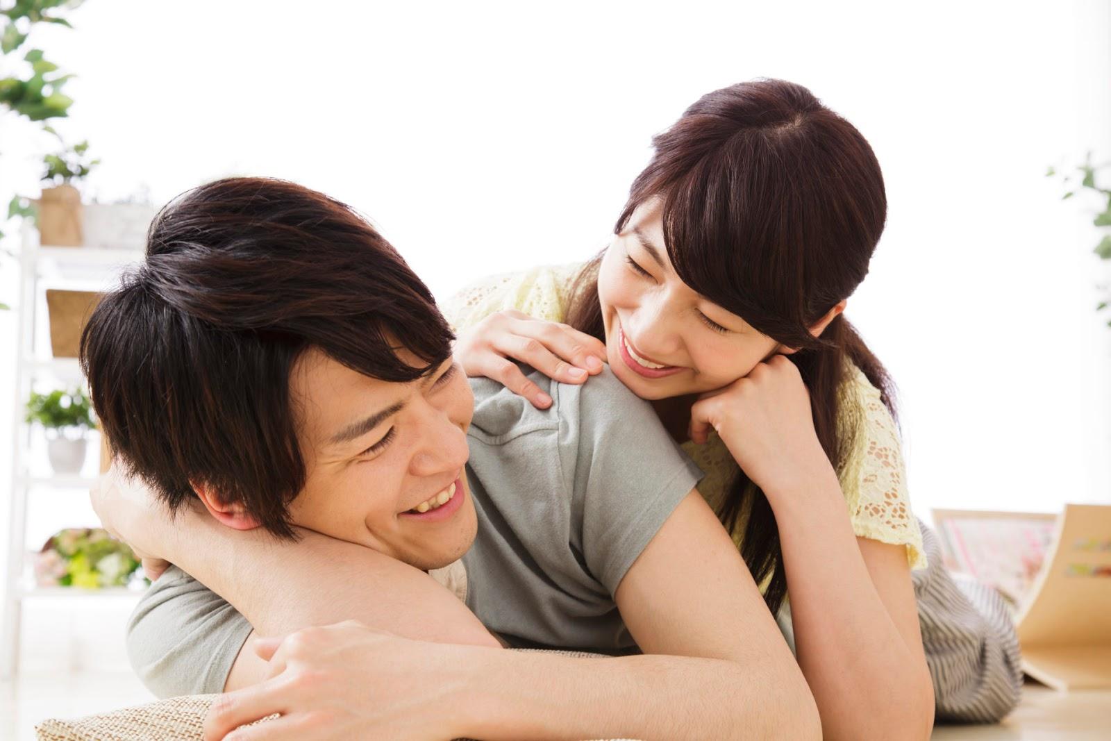 japanese women dating service