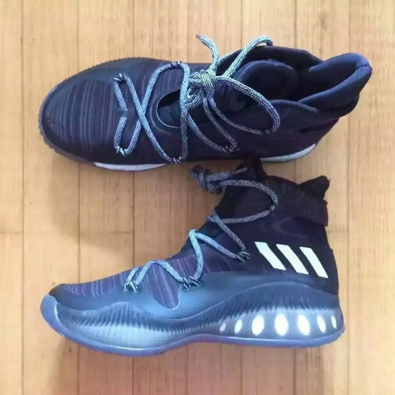 innovative design b8cab 28f51 More Images of Andrew Wiggins Crazy Explosive  Analykix