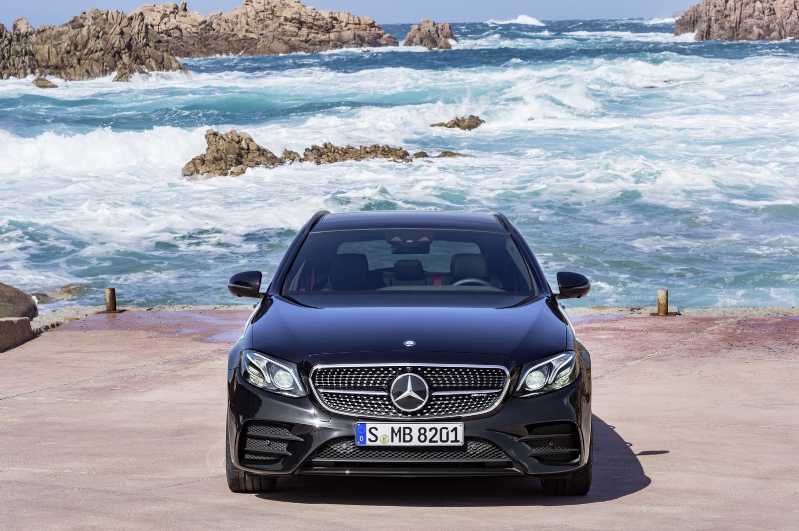 Mercedes-AMG-E43-Estate-15.jpg