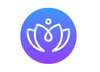 Meditopia Premium Apk Free Download