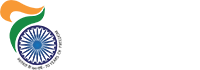 Sarkari Naukri 2019 - Government Jobs, Free job Alert
