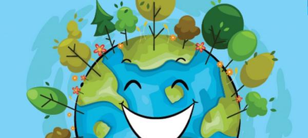 Año internacional del turismo sostenible