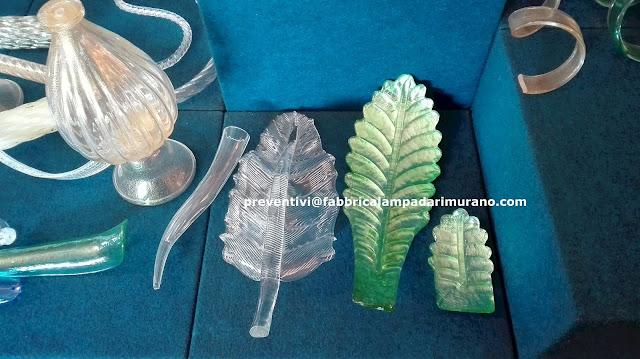 ricambi-per-lampadari-di-murano-in-vetro-soffiato