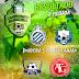 Confira o resultado dos jogos da nona rodada do Campeonato Municipal de Futebol Iaçu - 2019.