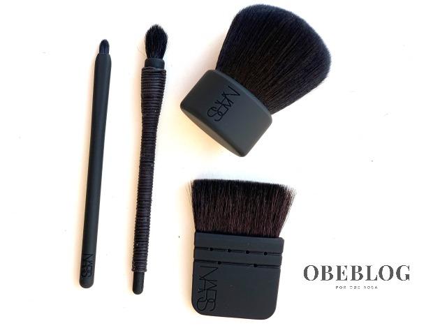 Kabuki_Brush_Set_ObeBlog_01