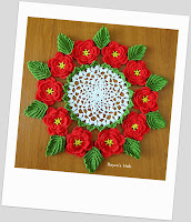 http://roycedavids.blogspot.ae/2014/01/the-rose-doily.html