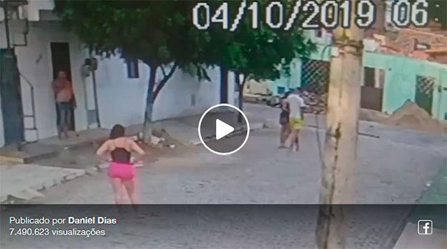 https://www.calangodocerrado.net/2019/11/a-casa-caiu.html