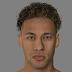 Neymar Jr Fifa 20 to 16 face