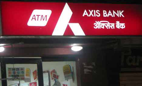 Axis Bank Customer Care Phone Number, Email, SMS, Online Chat