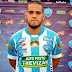 Igor Pimentel acerta com o Comercial e reforça equipe para disputa da Série D do Brasileirão