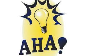 <alt img src='gambar.jpg' width='100' height='100' alt='17 cara konyol mencari ide'/>