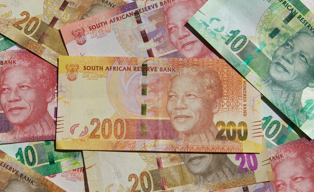 students make money with surveys in South Africa