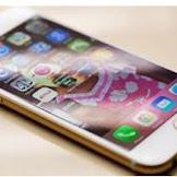 アップルのiPhone 4 - アップルは十分に競争力を持っていますか?