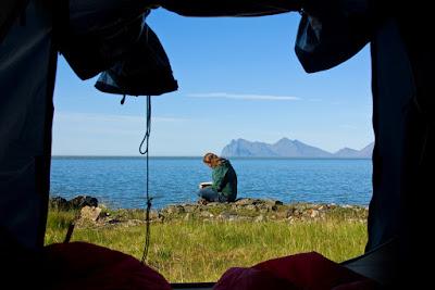 Livres en Islande
