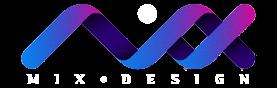 Free Vectors & Stock Photos & PSD Downloads   Mix Design
