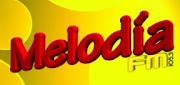 RADIO MELODIA 105.3 FM HUARAZ