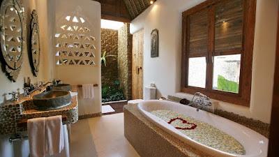 interior-design-photography-cool-romentic-bath-photos