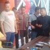 Inilah Oknum Polisi Jadi Beking Pengeboran Minyak Ilegal Di Jambi