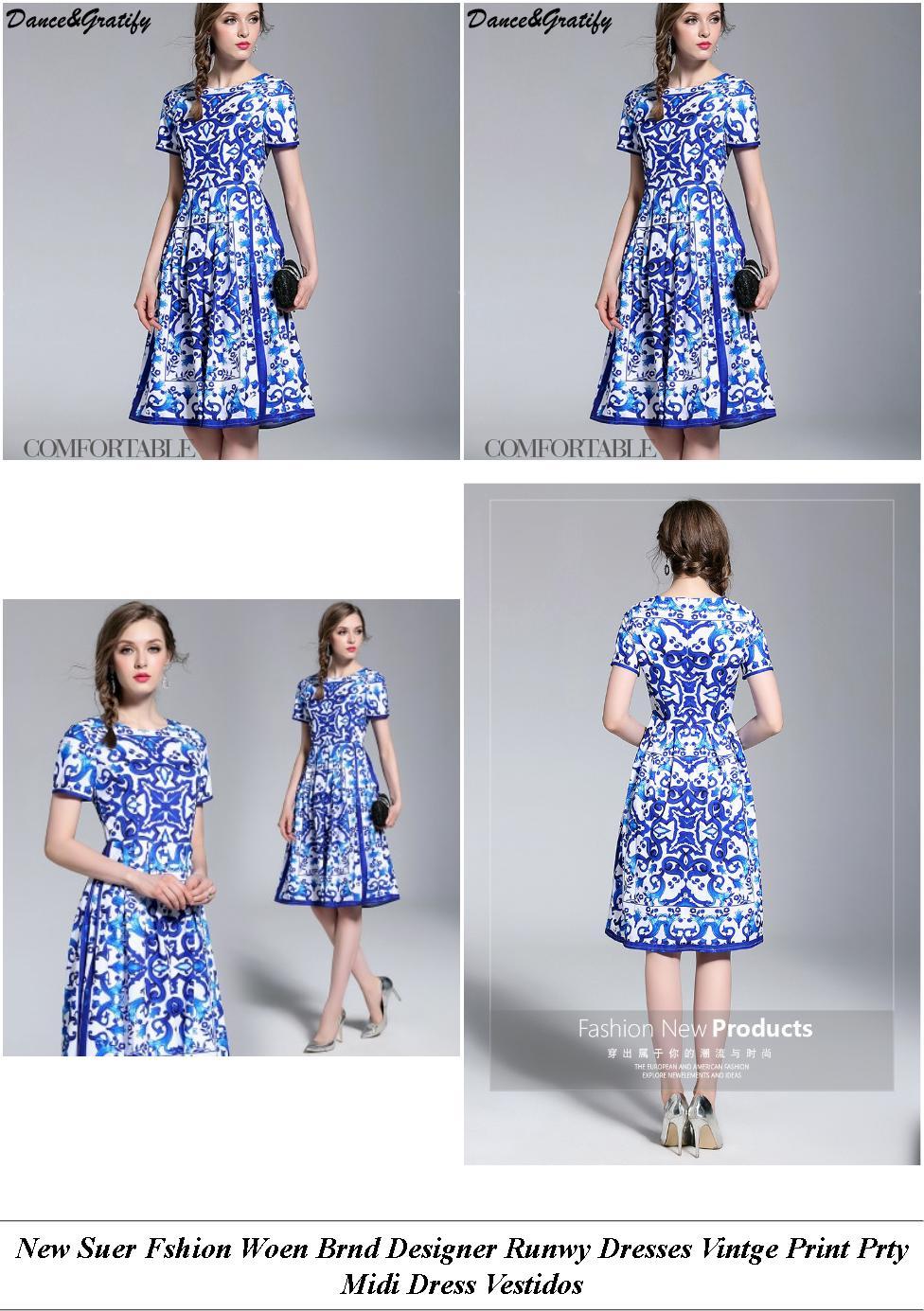 Modest Muslimah Wear - Uy Second Hand Designer Clothes App - Formal Dresses For Juniors