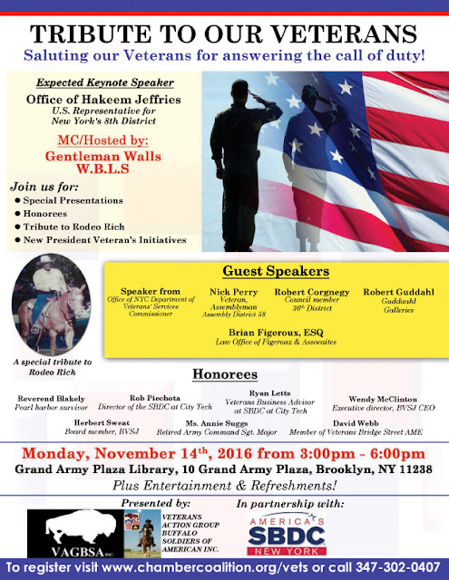 http://mynacc.chambermaster.com/events/details/tribute-to-our-veterans-3053
