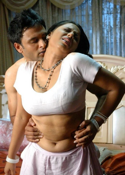 tamil actress without dress images kamapichachi