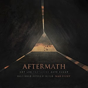 Aftermath – Amy Lee feat. Dave Eggar