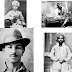 10 Facts about Bhagat Singh's Life - Freedom Fighter