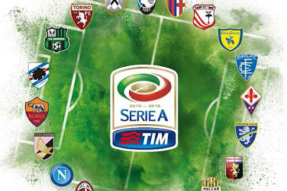 Serie A - Frequency Feed + Code
