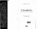 SARTRE, J-P. O Imaginário.pdf
