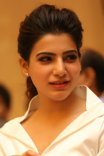 samantha full hd images